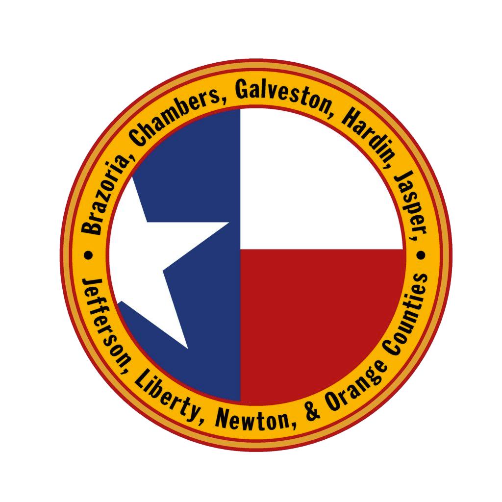 ETGCRTAC-logo