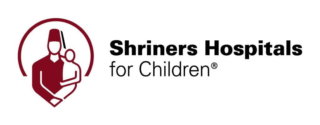 https://rac-r.com/wp-content/uploads/2016/09/Shriners.jpg
